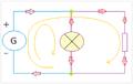 Circuit électrique en dérivation.png