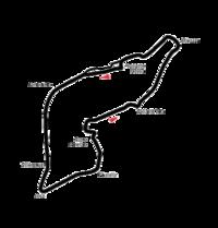 Circuit Imola 1992.png