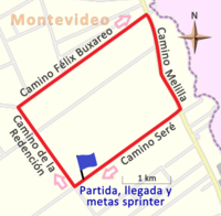 Circuito Melilla (Montevideo, Uruguay).png