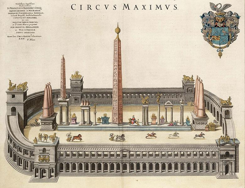 File:Circus Maximus (Atlas van Loon).jpg