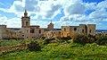 Citadel Gozo 1.jpg
