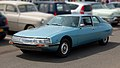 Citroen-sm-heoek-van-holland-by-RalfR-2.jpg