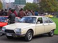 Citroen GS Club 1978 (9263772791).jpg