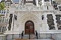 City College of New York 02.JPG