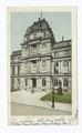 City Hall, Boston, Mass (NYPL b12647398-66488).tiff