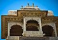 City Palace Udaipur,Rajasthan 07.jpg