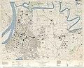 City Plans Taihoku-Matsuyama.jpg