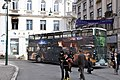 City bus (2989427179).jpg