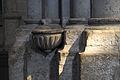 Ciudad Rodrigo Santa María Stoup 167.jpg