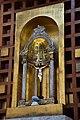 Ciudad de México - Santuario de Santa María de Guadalupe 0451.JPG