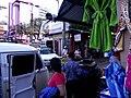 Ciudad del Este, Paraguay, 2014-09 079.jpg
