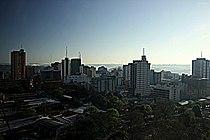 Ciudad del Este 20120427 411.jpg