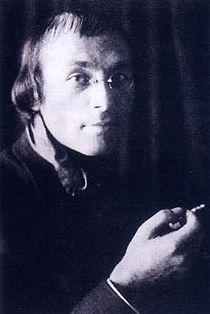 Clément Pansaers.jpg