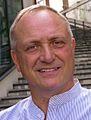 Claes Hultling 2010 0035.jpeg