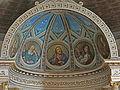 Clairac - Église Saint-Pierre-ès-Liens -3.JPG