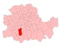 Clapham1918.png
