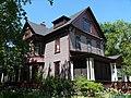 Clarence Chamberlin house.jpg