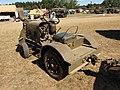 Clark Airfield tractor Clarktor 6 pic1.JPG