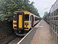 Class 153 Super Sprinter TFW.jpg