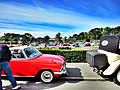Classic Car Show (14998211906).jpg
