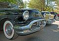 Classic cars (7087994591).jpg