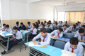 Classroom of KMC.png