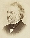 Claude-Alphonse Delangle (1797-1869).jpg