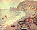 Claude Monet 020.jpg