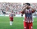 Claudio Guerra Club Atletico Union de Santa Fe 14.jpg