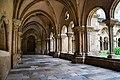 Claustro de la Catedral Vieja de Coimbra 03.jpg