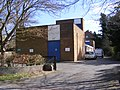Claydon Telephone Exchange - geograph.org.uk - 1242789.jpg