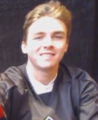Clayton Keller (02).png