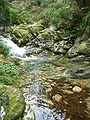 Clear Water of Lushan 04.JPG