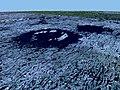 ClearwaterLakes W.jpg