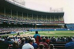 ClevelandMunicipalStadium1993Interior.jpg