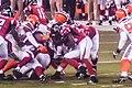 Cleveland Browns vs. Atlanta Falcons (29103312586).jpg