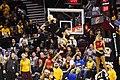 Cleveland Cavaliers vs. Milwaukee Bucks (30975885194).jpg