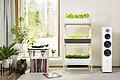 Click & Grow Smart Garden 27.jpg