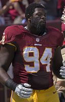 Clifton geathers redskins.jpg