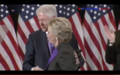 Clinton after delivering her concession speech 10.png