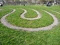 Clitheroe Castle Park 12.JPG