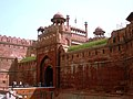 Close up of Red Fort.jpg