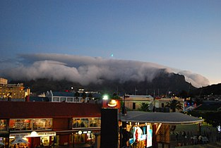 Cloud and Table Mountain.jpg