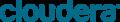 Cloudera logo v2.png