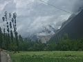Cloudy scene at harp yasin gilgit baltistan pakistan northern areas.jpg