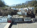 Clovelly - geograph.org.uk - 29616.jpg