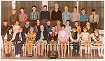 Cloyne Public School 1970-1971, Grade 4-6 (29028252365).jpg