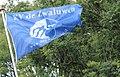 Clubvlag KV de Zwaluwen.jpg