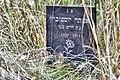 Cmentarz żydowski 0057.jpg