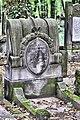 Cmentarz żydowski 0069.jpg